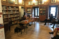 2- Edebiyatta Feminist Eleştiri -II
