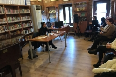 2-Edebiyatta Feminist Eleştiri