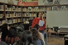 2- Sözlü Tarih Eğitim Programı -I. Oturum