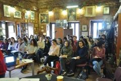 3-Sözlü Tarih Eğitim Programı -I. Oturum