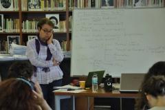4-Sözlü Tarih Eğitim Programı -I. Oturum