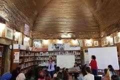 5-Sözlü Tarih Eğitim Programı -I. Oturum