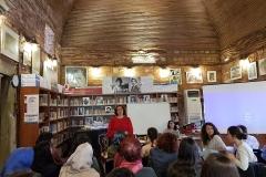 6-Sözlü Tarih Eğitim Programı -I. Oturum