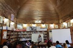 7-Sözlü Tarih Eğitim Programı -I. Oturum