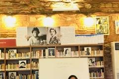 3- Türkiye\'de 20.yy\'da Kadın Mimarlar ve Eserleri