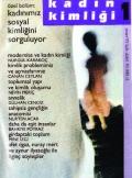 Cilt1_Sayfa_37