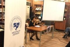 2-Osmanlıdan Günümüze Türkiye\'de Kadınların Eşitlik Mücadelesi