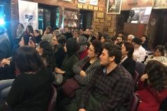 3-Osmanlıdan Günümüze Türkiye\'de Kadınların Eşitlik Mücadelesi