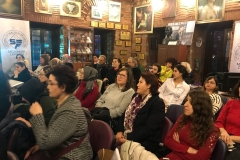 4-Osmanlıdan Günümüze Türkiye\'de Kadınların Eşitlik Mücadelesi