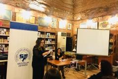 5-Osmanlıdan Günümüze Türkiye\'de Kadınların Eşitlik Mücadelesi