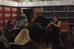 2-Barok Konseri