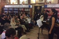 3-Barok Konseri