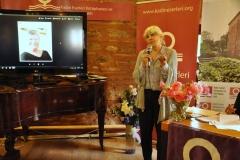 10-17 Haziran 2017 Anılarımızdaki Şirin Anma Toplantısı