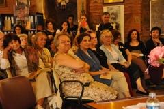5-17 Haziran 2017 Anılarımızdaki Şirin Anma Toplantısı