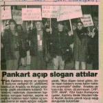 Cilt1_Sayfa_16
