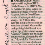 Cilt1_Sayfa_36