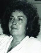 Nursel Duruel