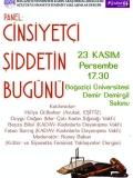 Cilt3_Sayfa_08