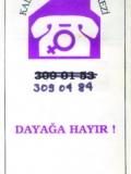 Cilt3_Sayfa_09