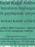 Cilt3_Sayfa_10