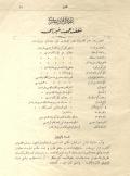 Kadın (Selanik) Sayı.20-23 Şubat 1324